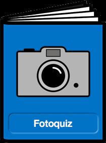 Fotoquiz