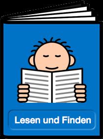 Lesen_und_Finden