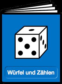 Wuerfel_und_Zaehlen