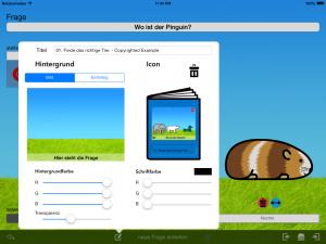 iOS Simulator Bildschirmfoto 15.02.2014 23.34.58