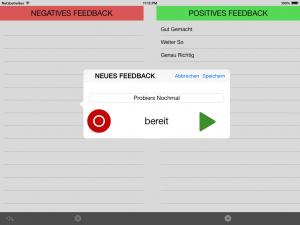 iOS Simulator Bildschirmfoto 26.01.2014 23.12.31