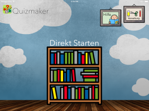 iOS Simulator Bildschirmfoto 14.02.2014 23.34.52