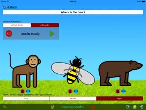 iOS Simulator Bildschirmfoto 17.02.2014 19.55.23