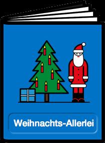 Weihnachts-Allerlei