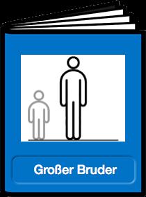 GrosserBruder