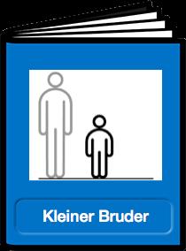 KleinerBruder