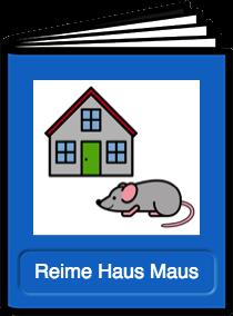 reime_haus_maus_icon