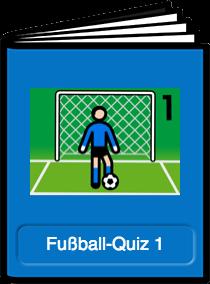 fußball-quiz1