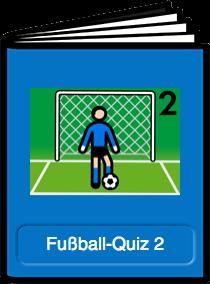 fußball-quiz2